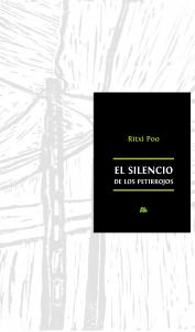 El silencio de los petirrojos. A Fortiori Editorial